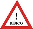 StressMaster Risico Uitroeptekening 3