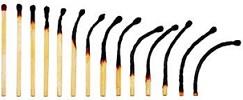 StressMaster Burnout lucifers