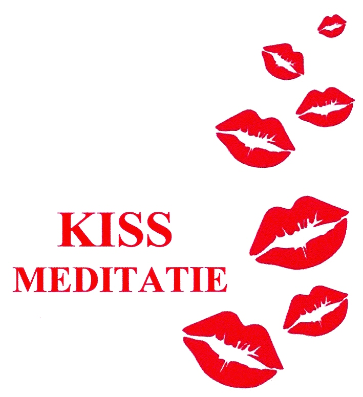 KISS Meditaties StressMaster