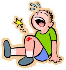 StressMaster Fysieke Pijn